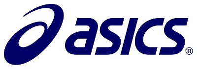 Asics logo vector preview - Asics 06 Logo Vector PNG