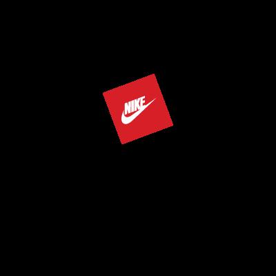 Nike Classic vector logo - Asics 06 Logo Vector PNG