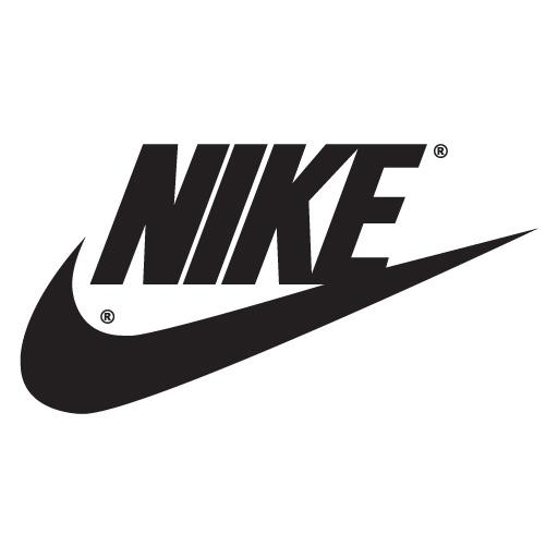 Nike logo vector - Asics 06 Logo Vector PNG