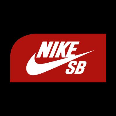 Nike SB vector logo - Asics 06 Logo Vector PNG