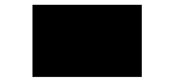 PUMA logo vector · Adidas Logo Vector - Asics 06 Logo Vector PNG
