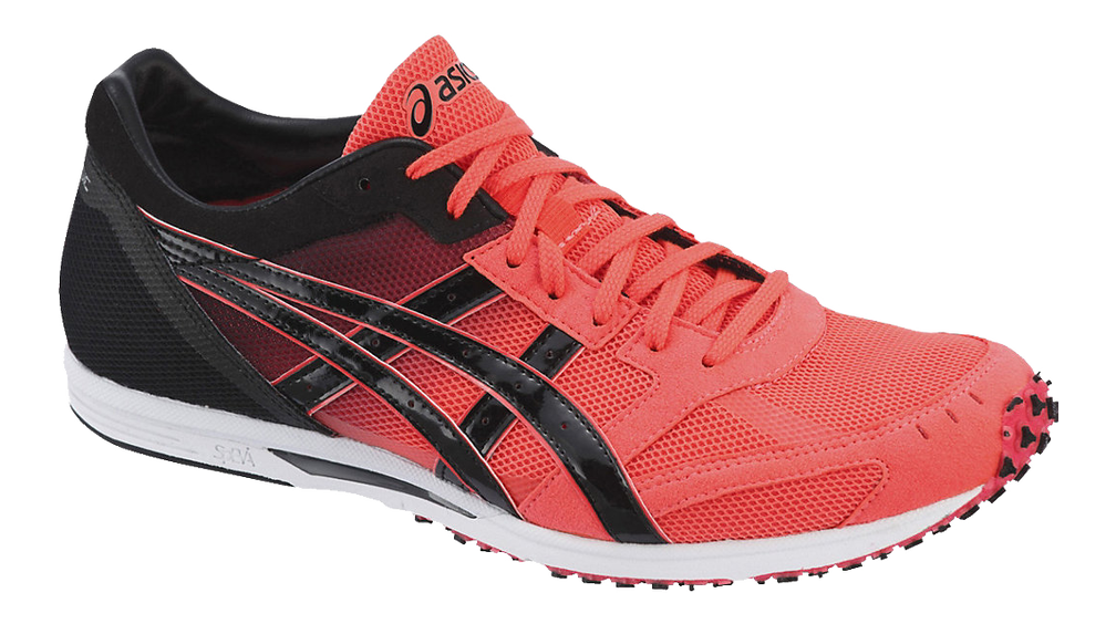 view product details - Asics 06 PNG