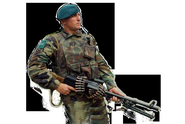 [ IMG] - Asker PNG