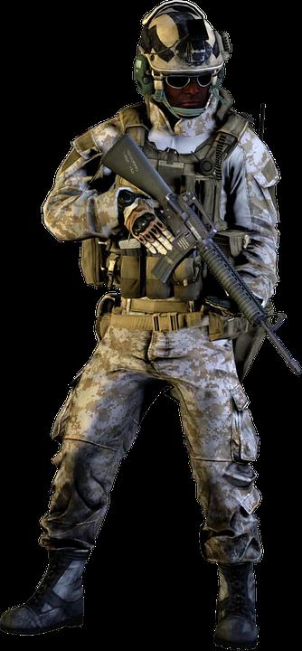 ordu adam savaş alanı asker savaş askeri - Asker PNG