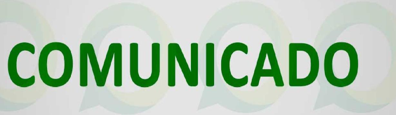 22/02/2017 u2013 Considerando a greve dos Correios u2013 motivo de força maior u2013 e  que as senhas de votação dos servidores aposentados serão enviadas por  carta e PlusPng.com  - Asmpf Logo PNG