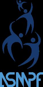 ASMPF Logo Vector - Asmpf Logo PNG