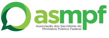 Asmpf Logo PNG