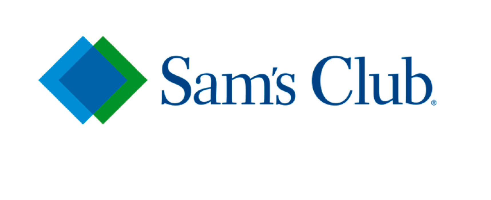 Convênio: Samu0027s Club - Asmpf Logo PNG