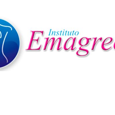 Participe do Sorteio ASMPF: Vale Desconto do Instituto Emagrecer - Asmpf Logo PNG