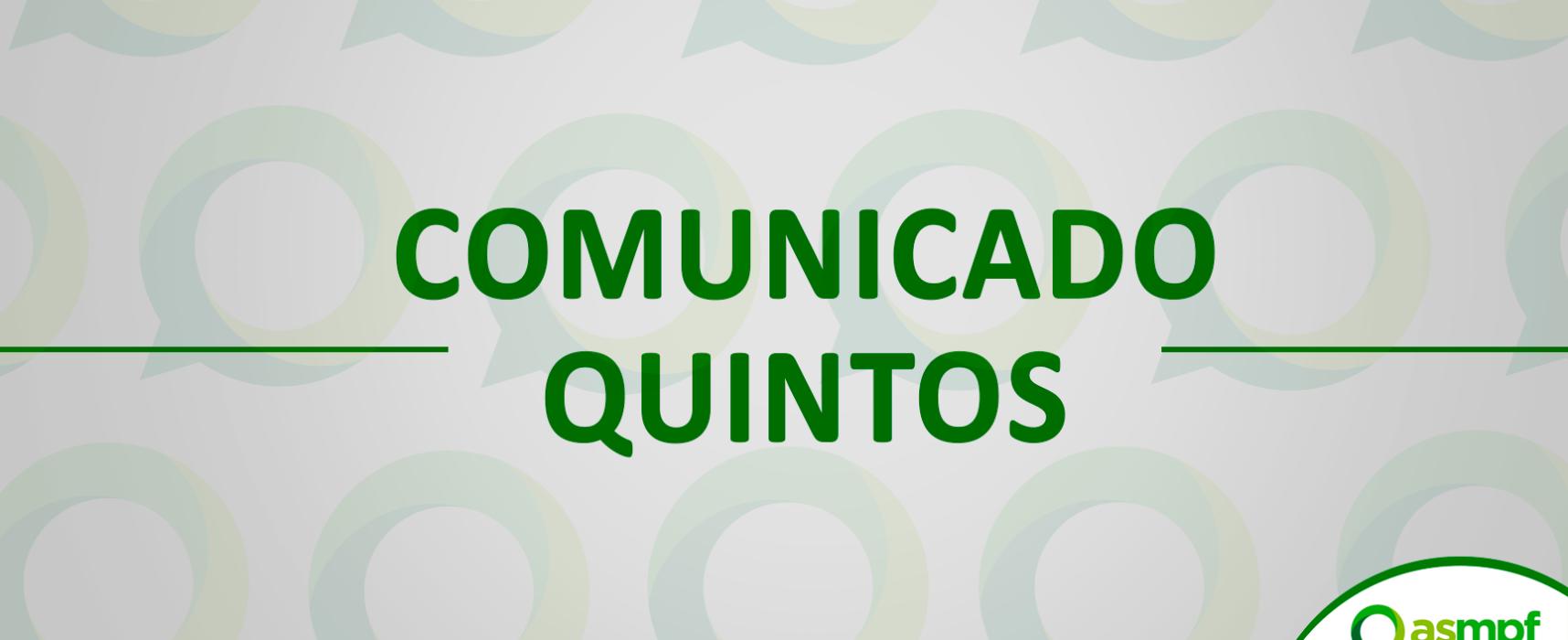 QUINTOS u2013 ASMPF EM DEFESA DO SERVIDOR, OPÔS EMBARGOS DE DECLARAÇÃO - Asmpf Logo PNG