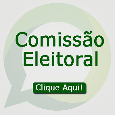 Propostas Chapa União ENTRAR PlusPng.com  - Asmpf PNG