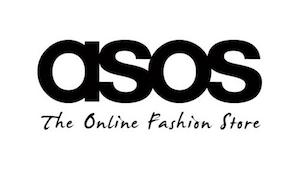Asos PNG - 38605