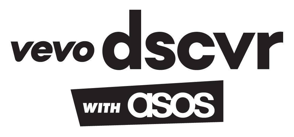 Asos PNG - 38610