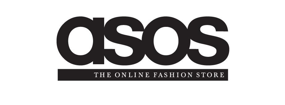 Asos PNG - 38609