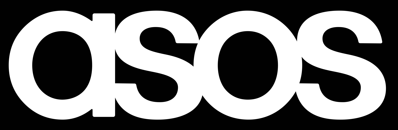 Asos PNG - 38601
