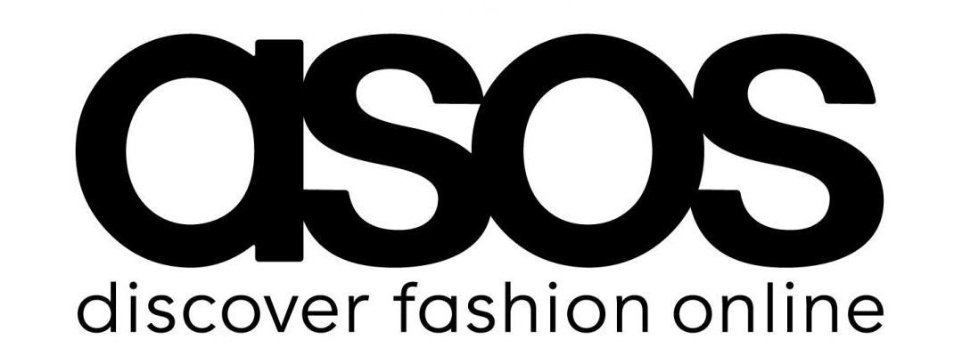 Asos PNG - 38599