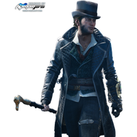 Assassin Creed Syndicate Photos PNG Image - Assassin Creed Syndicate PNG