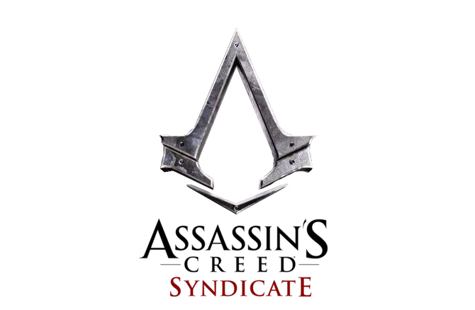 Assassin Creed Syndicate PNG Pic - Assassin Creed Syndicate PNG