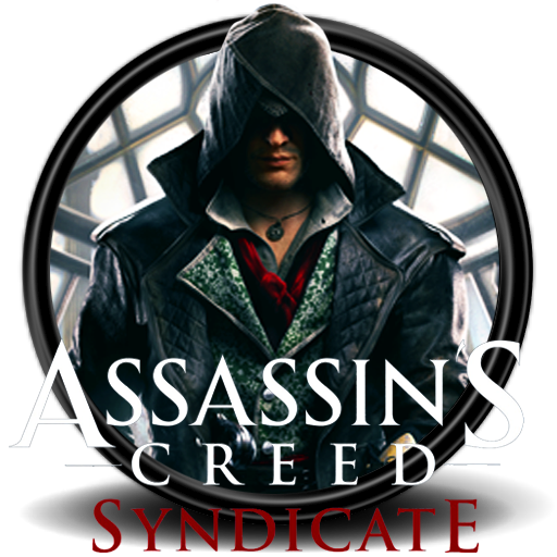 Assassin Creed Syndicate PNG Transparent Image - Assassin Creed Syndicate PNG