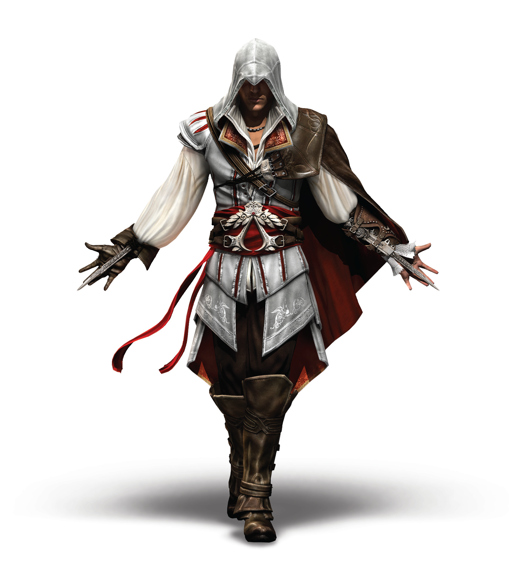 Assassins Creed HD PNG-PlusPNG.com-1716 - Assassins Creed HD PNG