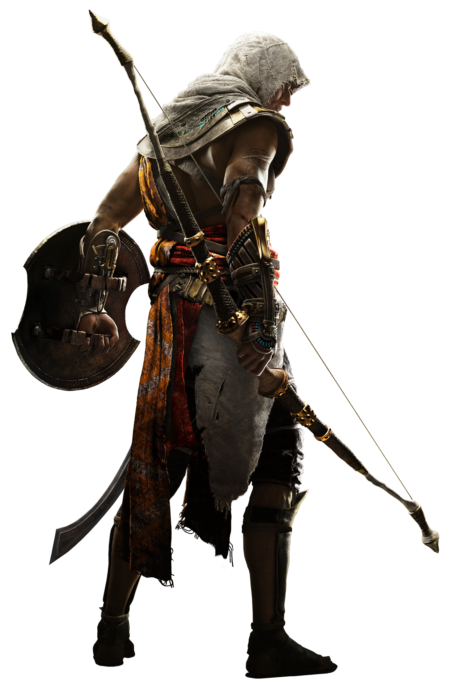 Assassins Creed Altair.png