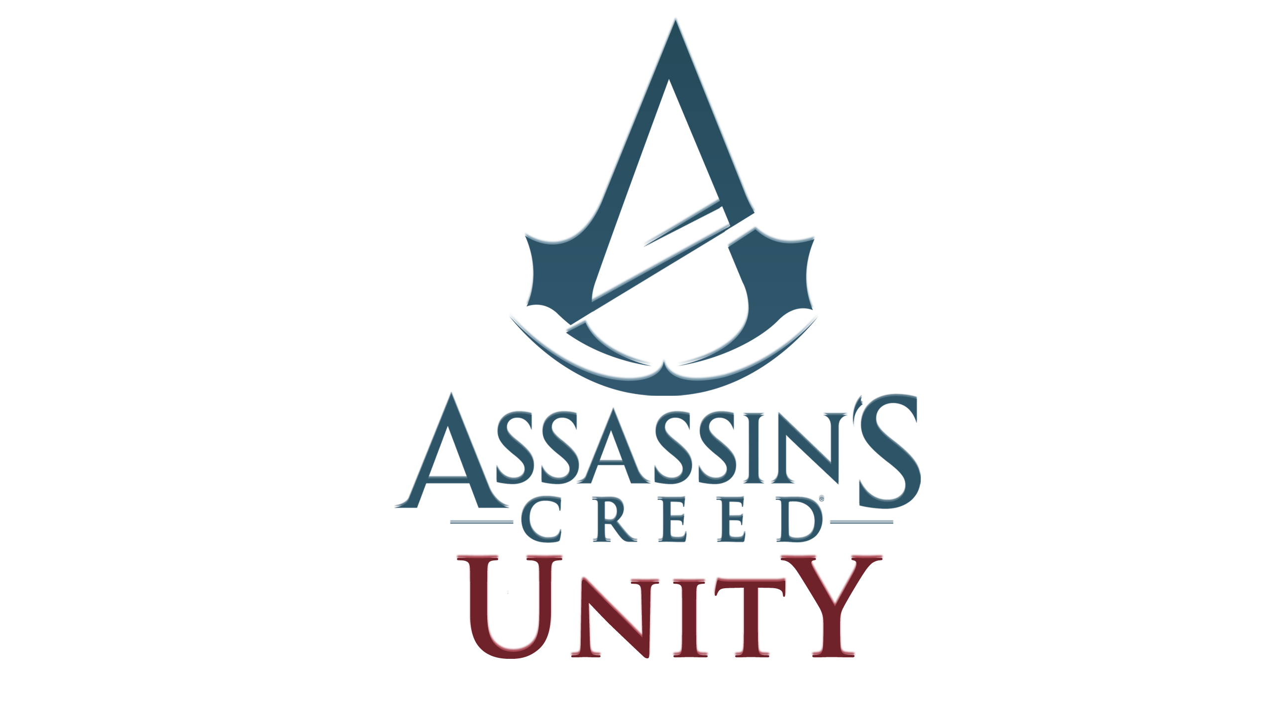 Assassins Creed Unity PNG-PlusPNG.com-2560 - Assassins Creed Unity PNG