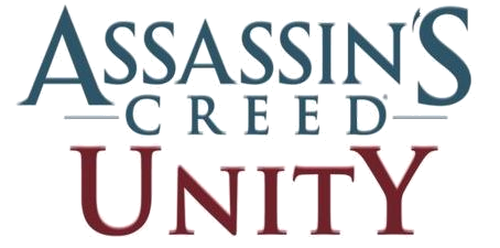 File:Assassinu0027s Creed Unity.png - Assassins Creed Unity PNG