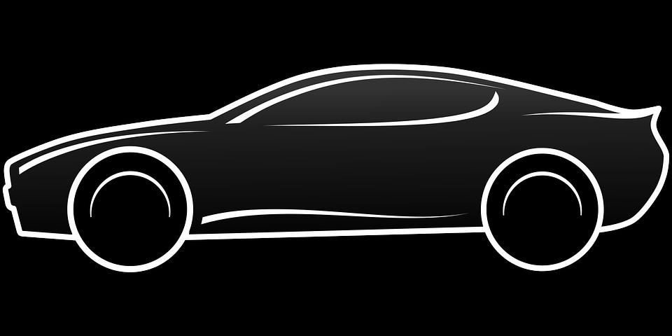 Aston Martin, Shannon, Sports Car, Vanquish