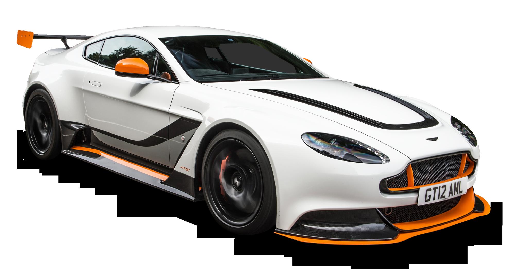 Aston Martin Png Transparent Aston Martin Png Images Pluspng