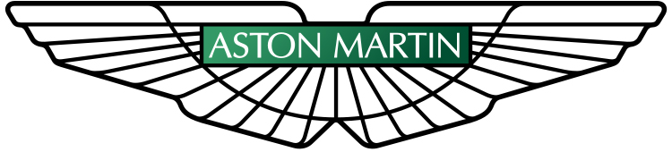 Aston Martin PNG - 7913