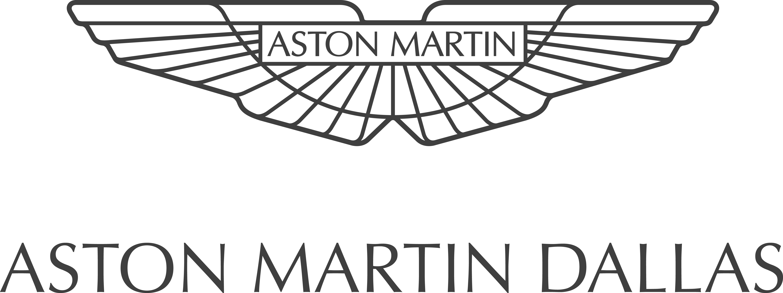 Aston Martin PNG - 7911