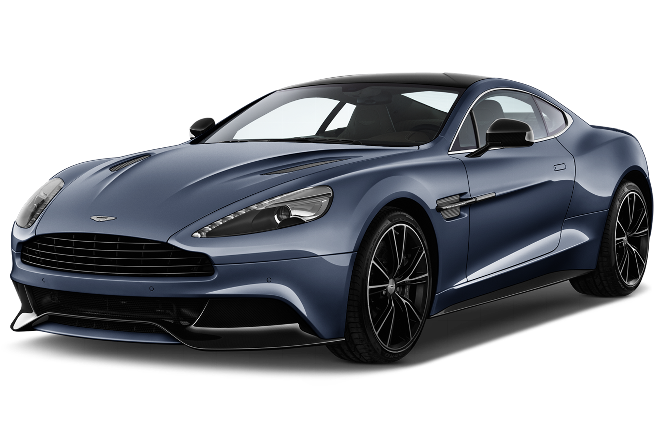 Aston Martin Png Download Aston Martin Png Images Transparent Gallery Advertisement