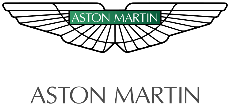 Aston Martin PNG - 7904