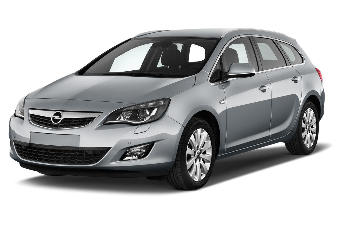 Download image See more images · Opel Astra Png clipart - Astra PNG