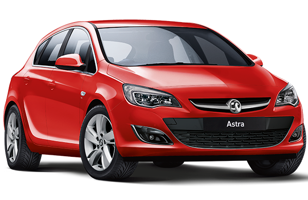 Stylish, packed with innovation and exceptional to drive, todayu0027s Astra  Hatchback and Sports Tourer models are, quite simply, the best Astras weu0027ve  ever PlusPng.com  - Astra PNG