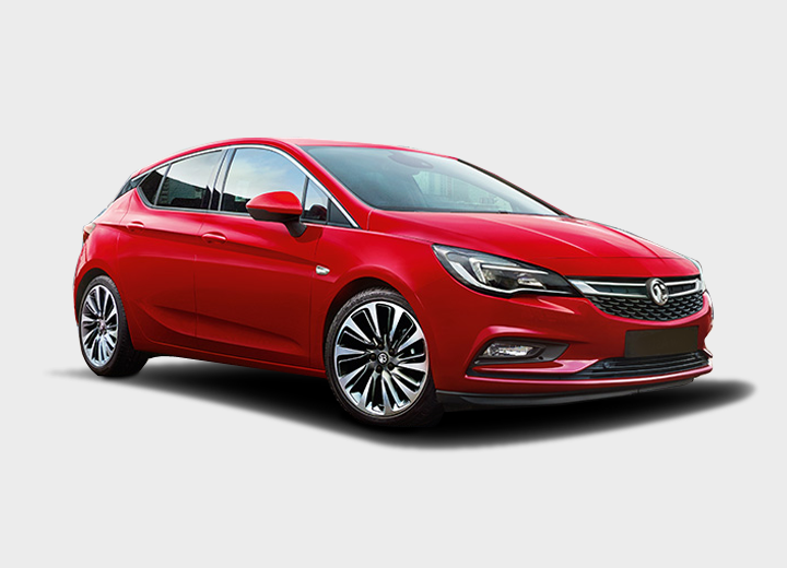 Vauxhall ASTRA; Vauxhall ASTRA - Astra PNG