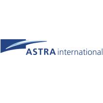 Astra Vector PNG-PlusPNG.com-