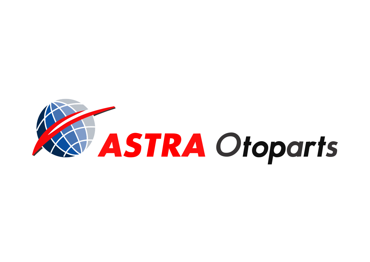 Logo of Astra - Astra Logo Ve