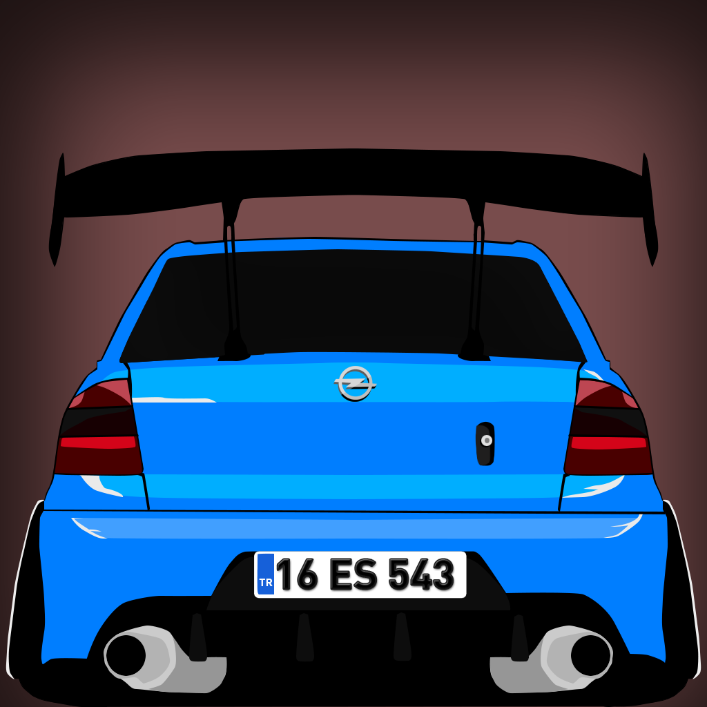 Astra Vector PNG - 97005