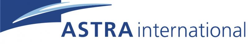 Image for Astra International logo, logotype. All logos, emblems, brands  pictures gallery - Astra Vector PNG