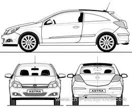 Astra Vector PNG - 97003