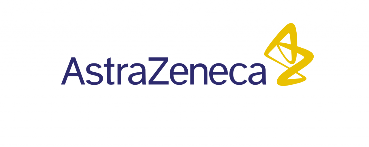 Astrazeneca Logo PNG Transparent Astrazeneca Logo.PNG ...