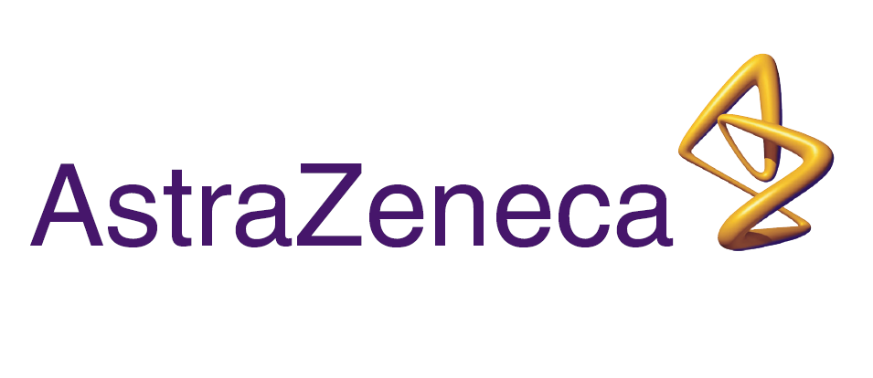 Collection Of Astrazeneca Logo PNG PlusPNG