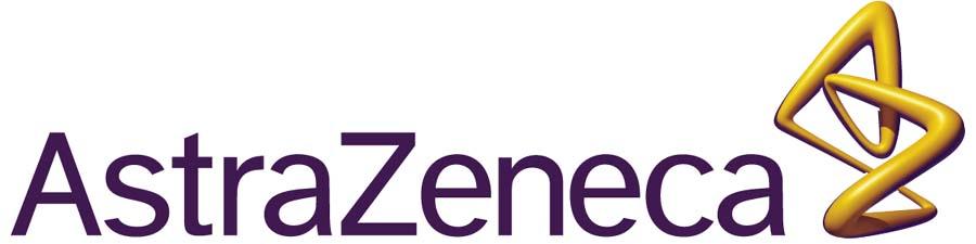 Astrazeneca Logo PNG - 114061