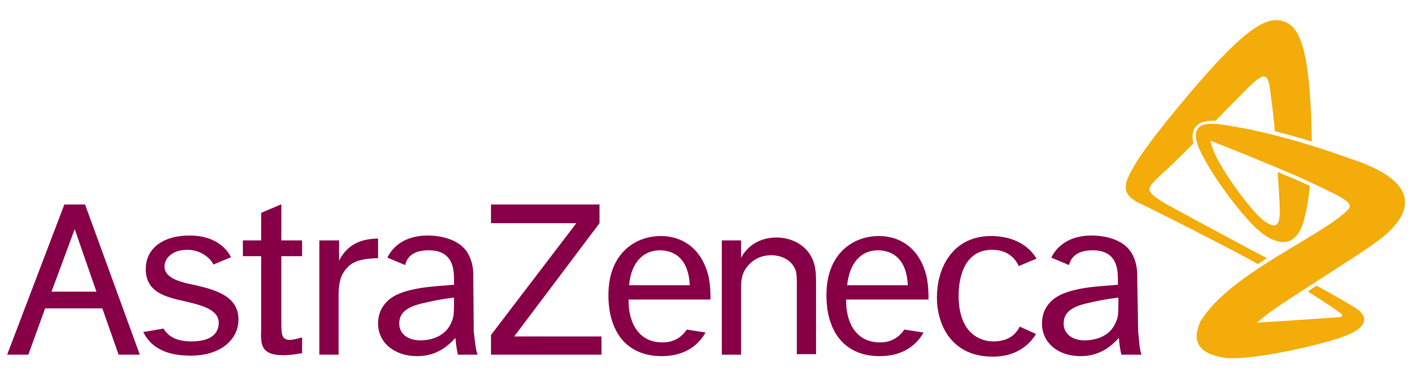 Astrazeneca Logo PNG-PlusPNG.