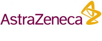 AstraZeneca mini Symposium fr