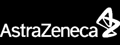 Astrazeneca Logo PNG - 114067