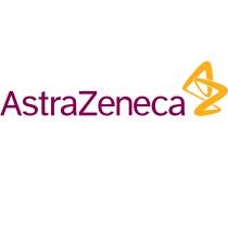 Astrazeneca Vector PNG-PlusPNG.com-210 - Astrazeneca Vector PNG