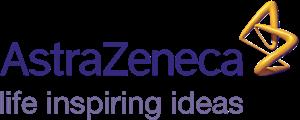 Astra Zeneca Logo - Astrazeneca Vector PNG