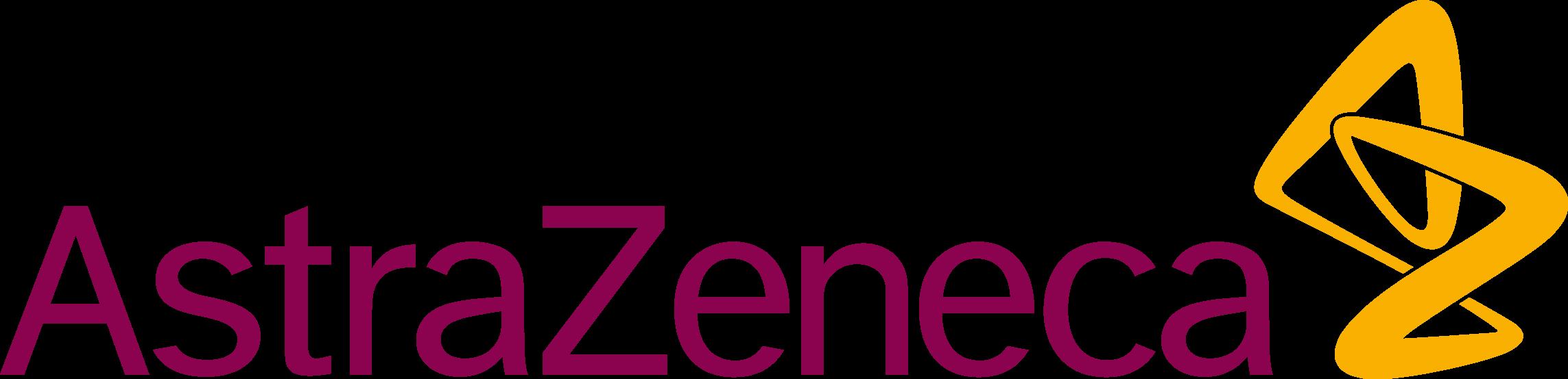 astra_zeneca_logo. AstraZeneca PlusPng.com  - Astrazeneca Vector PNG